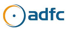 ADFC, Allgemeiner Deutscher Fahrrad-Club